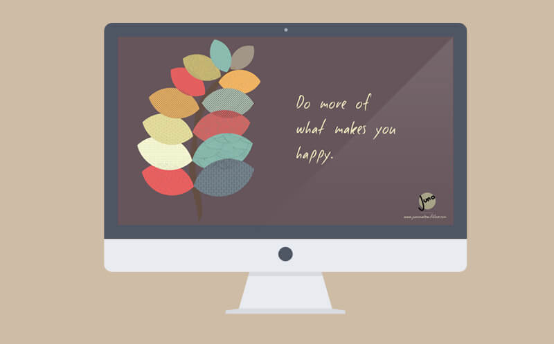 wallpaper_happy_imac