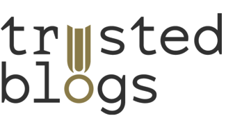 Froilein Juno bei Trusted Blogs