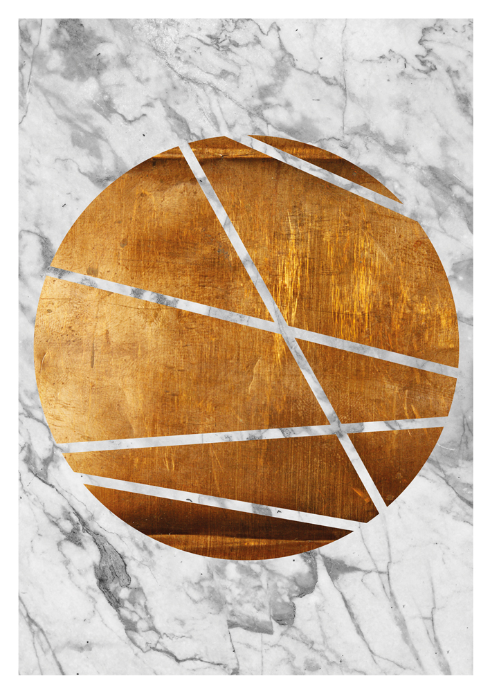 copper wall art, copper print, copper modern art, copper decor, copper home decor, copper poster, copper pritable, copper download, copper scandinavian art, copper geometrical, copper modern, marble wall art, marble decor, marble poster, marble print,
