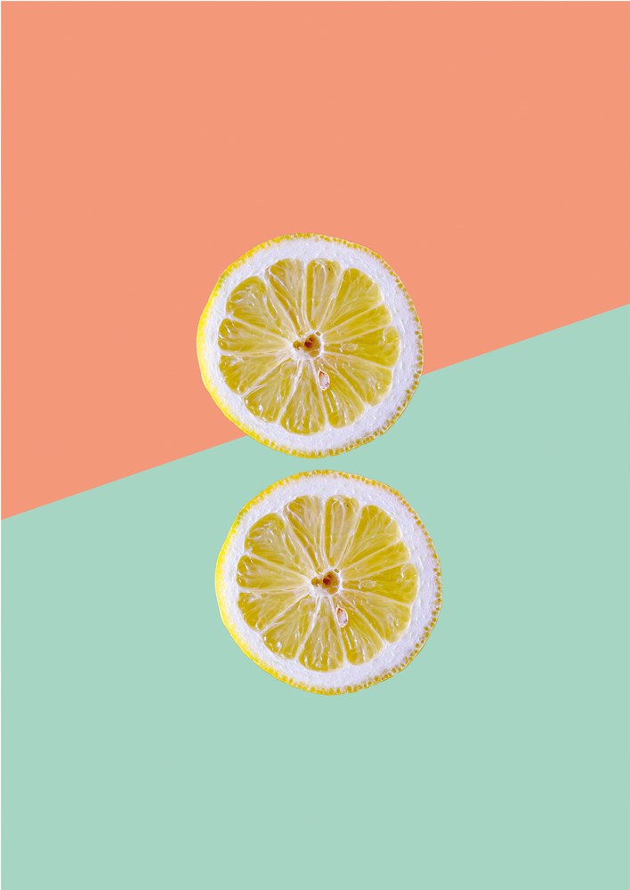 Lemon Print, Lemon Pop Art, Lemon Modern Art Print, Lemon Abstract Print, Lemon Abstract Wall Print, Lemon Kitchen Decor, Citrus Download